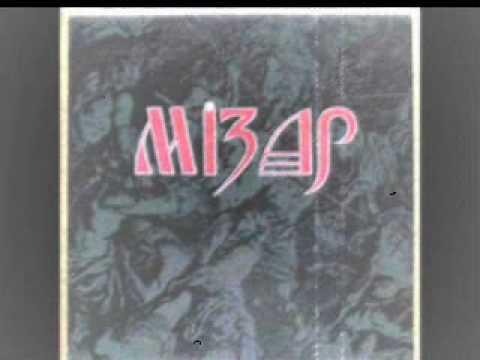 MIZAR Gradot e nem (1988)