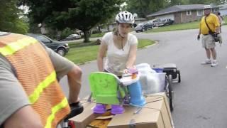 Bike Move 09