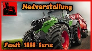 "[""mapvorstellung"", ""grazyland"", ""lightning"", ""landwirtschafts-simulator"", ""landwirtschafts simulator 2015"", ""Modvorstellung Deutsch"", ""Mod Download"", ""Bergziege"", ""Taurus"", ""Traktor"", ""Bauernhof"", ""farm simulator"", ""farming simulator"", ""kotte unversal lan"