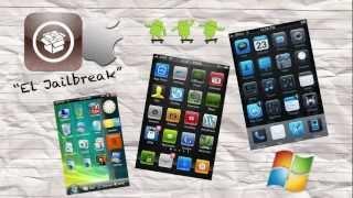 El Jailbreak (iOS) - Virtudes y Defectos