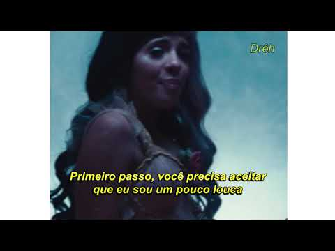 melanie martinez - high school sweethearts (tradução/legendado) (clipe oficial from k-12 the film)