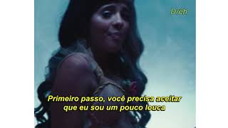 vuclip melanie martinez - high school sweethearts (tradução/legendado) (clipe oficial from k-12 the film)