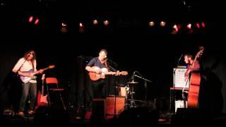 Willee live 4: so oda so. 25. Oktober 2013 Sargfabrik Wien
