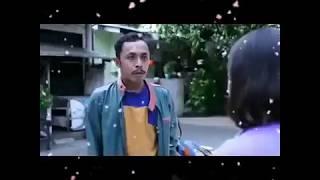Status WA Wegah Kelangan Gorogoro Mas Purno