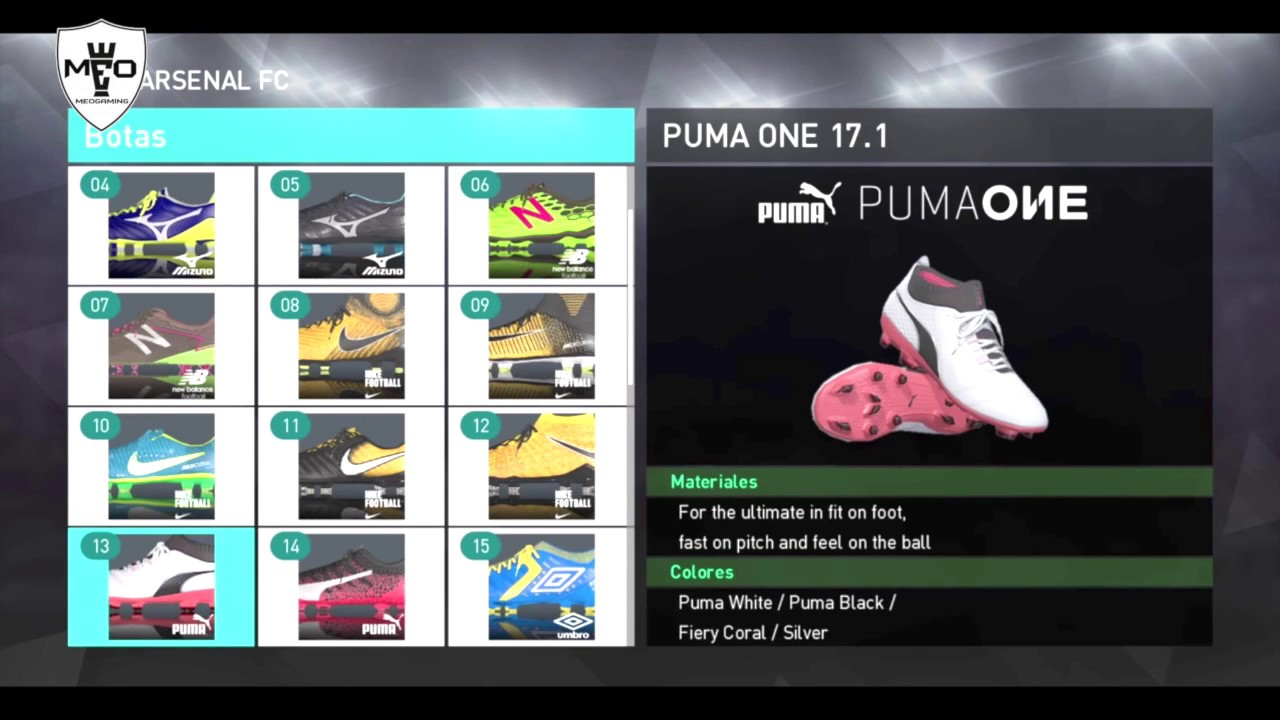 pes 2018 how to buy any players