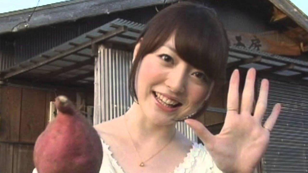 ひとりカラオケで寂しさを堪える花澤香菜「虚しぃ~!!!」【ひとかな】
