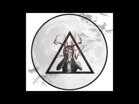 Ryan Browne - Infinity (feat. Akazi Red)