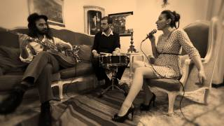 Ever in Jazz Band - Garota de Ipanema