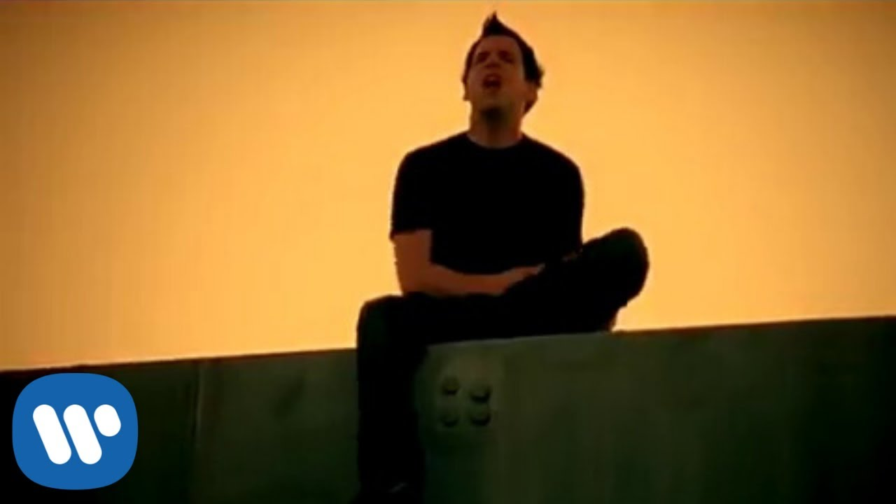 Download Simple Plan - Welcome To My Life (Official Video)