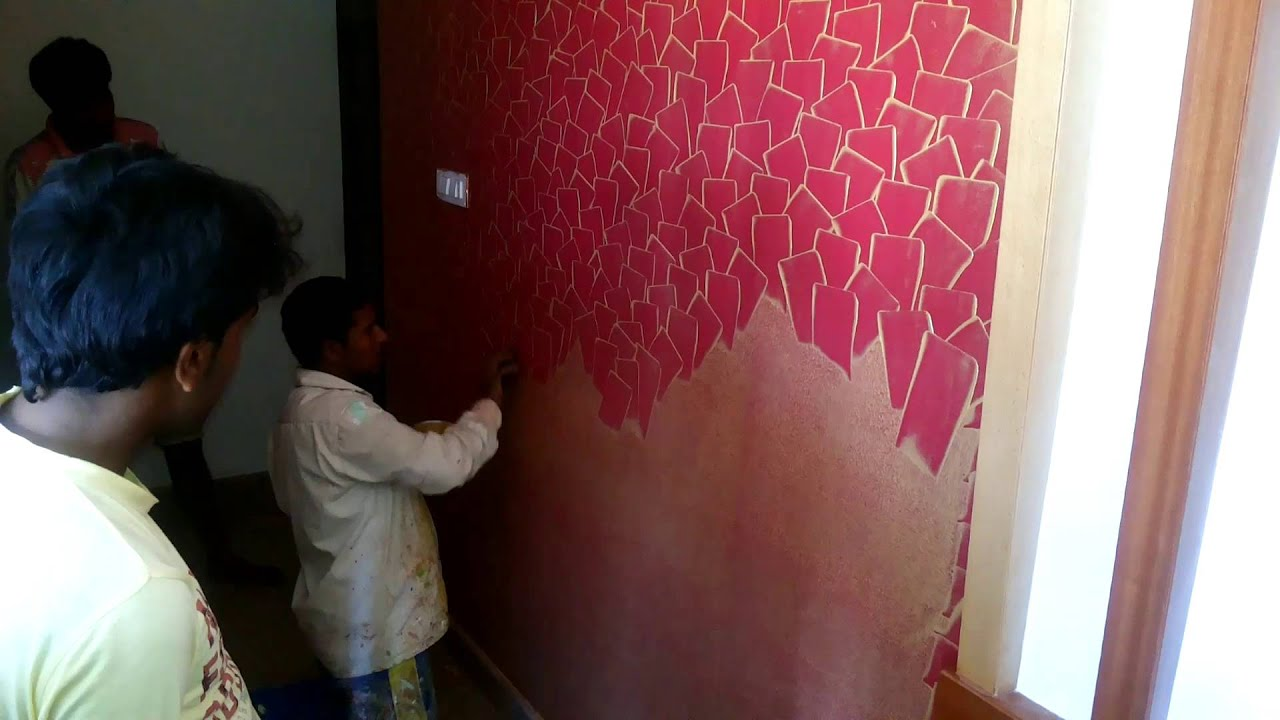Asian paints royale price list in bangalore dating 3