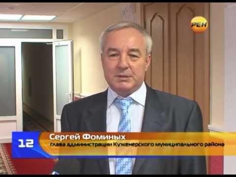 Ситуация на юго востоке украине сегодня новости