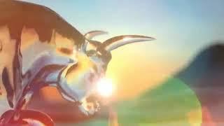 RODEO - Lil Nas X, Cardi B:// 1 H O U R