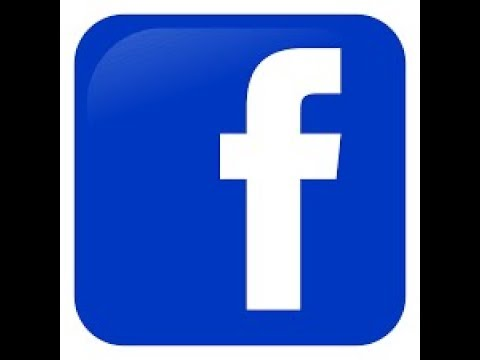 How to Create Facebook Icon on your Desktop