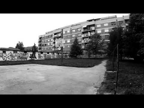 hell-hip-hop-instrumental-old-school-classic-boom-bap-90s