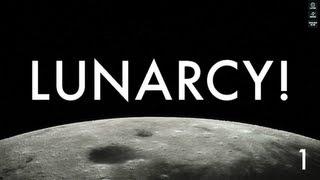 LUNARCY! Teaser 1 | Festival 2012