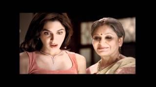 TBZ New Wedding Collection TVC - Hindi