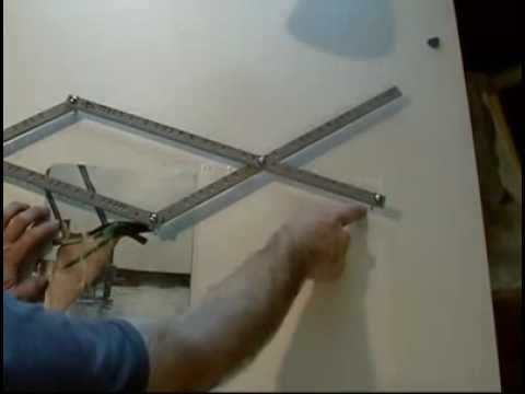 How To Use A Pantograph Youtube