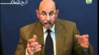تاريخ الإسلام - الحلقة رقم 69 التجربة الصوفية