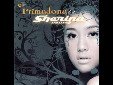 [FULL ALBUM] Sherina Munaf - Primadona [2007]