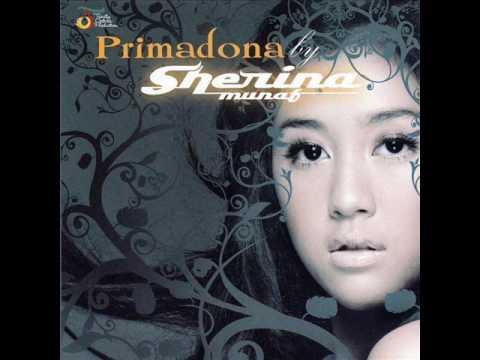 FULL ALBUM Sherina Munaf - Primadona 2007