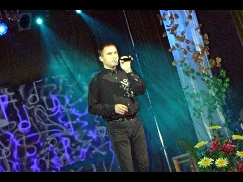 Vladimir Anđelovski - Moli se za mene (Zlatni Akordi 2005)