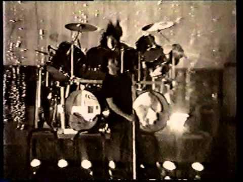 АСПИД - Документальный фильм (1992)