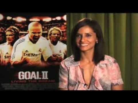 leonor varela goal 2 - photo #2