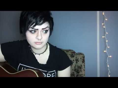 Love Song by The Cure cover