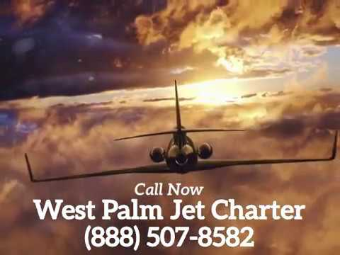 Riyadh Saudi Arabia  Private jet Charter Empty leg specials 888-507-8582 call now