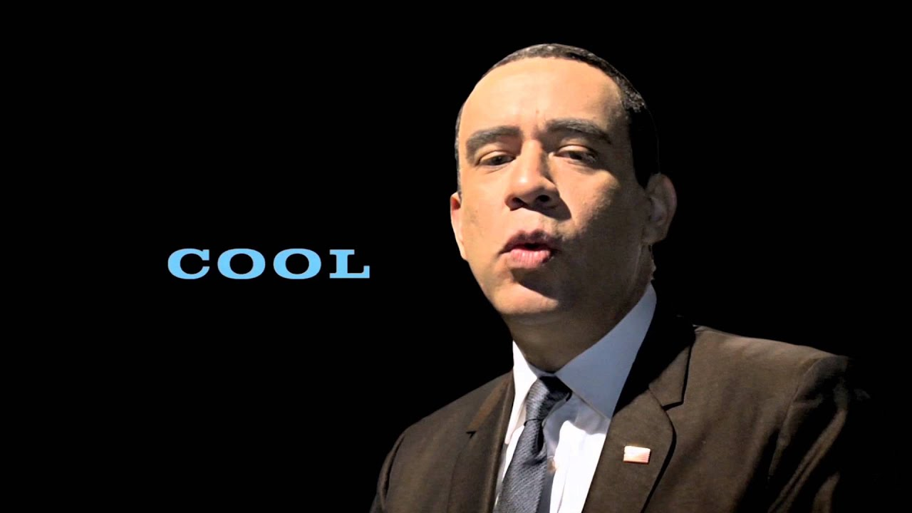 Obama Plays It Cool Saturday Night Live Youtube