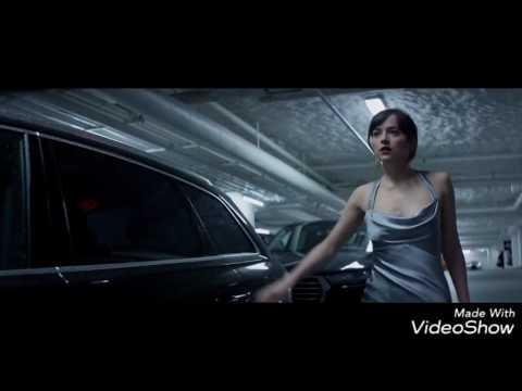 """Трейлер №2 """"На 50 оттенков темнее"""" с русскими субтитрамииз YouTube · Длительность: 2 мин30 с"""