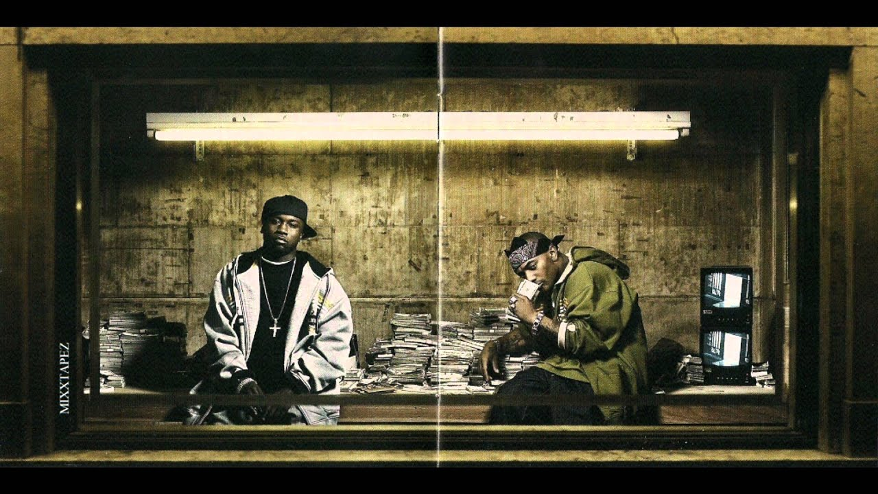 Blood Money Wallpaper Hd Mobb Deep Smoke It Blood Money Youtube