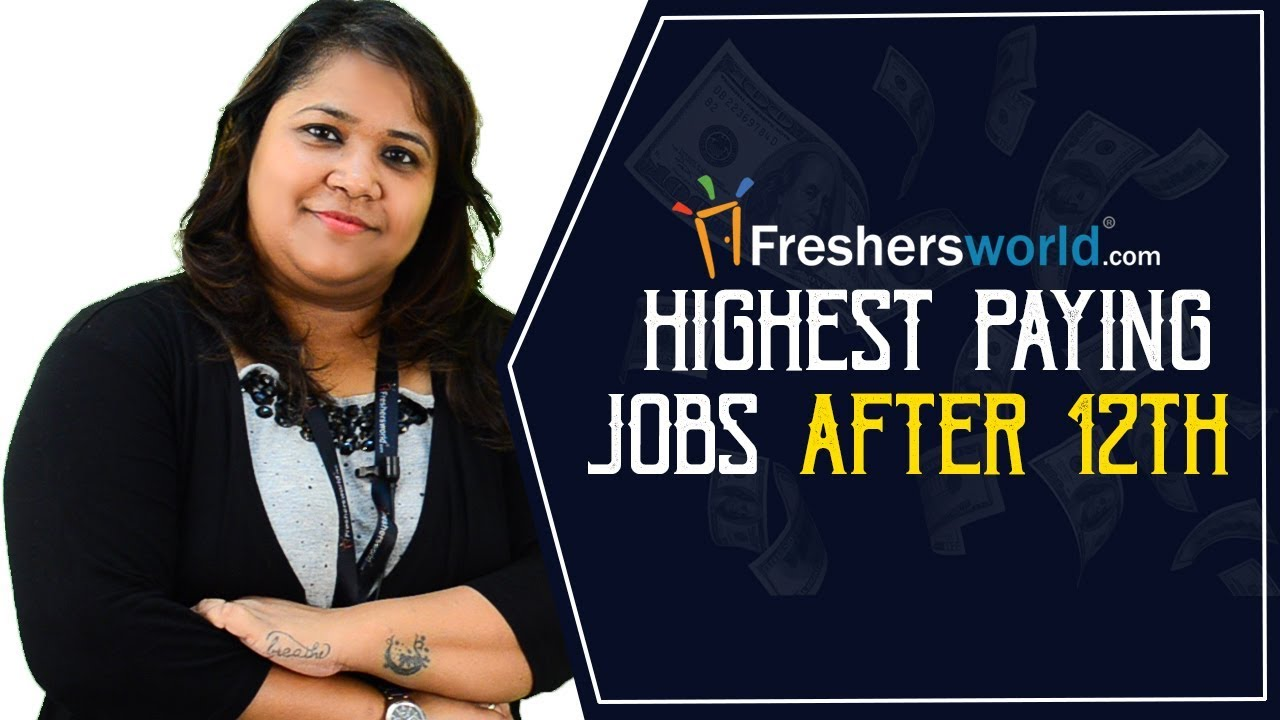 how to get job in mnc after bcom