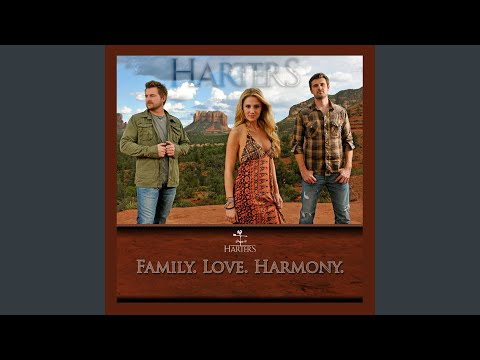 The Harters – Why I Cry #CountryMusic #CountryVideos #CountryLyrics https://www.countrymusicvideosonline.com/why-i-cry-the-harters/ | country music videos and song lyrics  https://www.countrymusicvideosonline.com