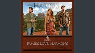 The Harters – Why I Cry Video Thumbnail