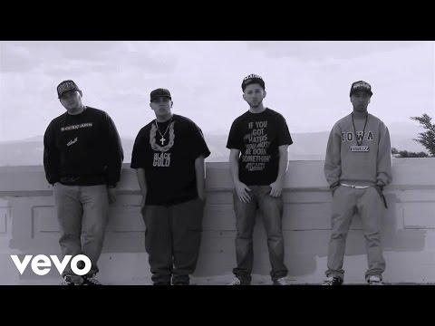 D-Town Jr. - Walk Away ft. Jon Young