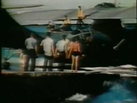 Great Planes - Catalina Pby