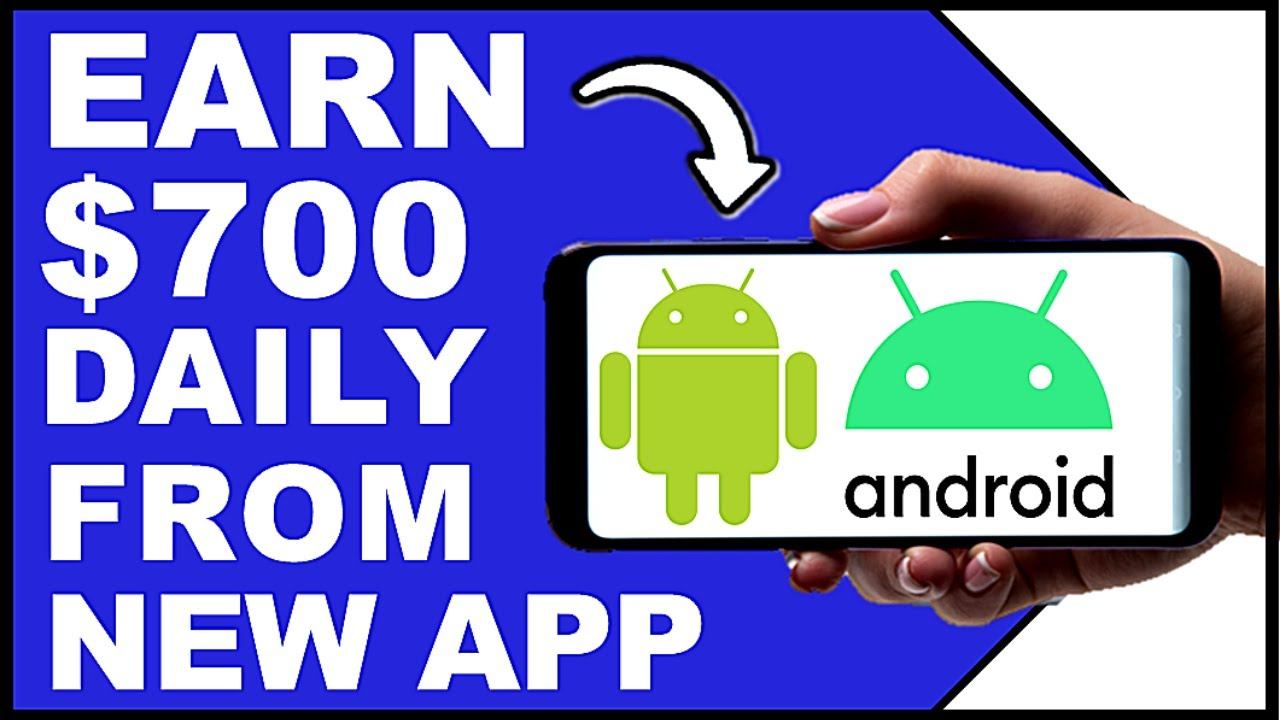 """Branson Tay 