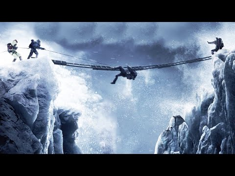 शेरपा तेनजिंग THE UNTOLD STORY- Mount Everest In Hindi