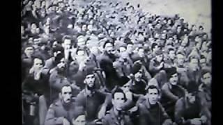 Korean War - PART 21, Prisoners of War [1], 6.25 전쟁