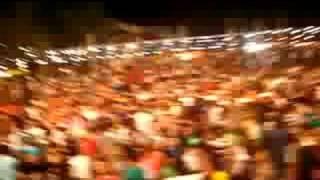DJ SIL FESTAS DE SAO VICENTE 2008