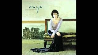 Enya - A Day Without Rain 360p