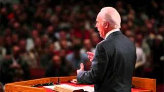 John MacArthur - The 24 Elders