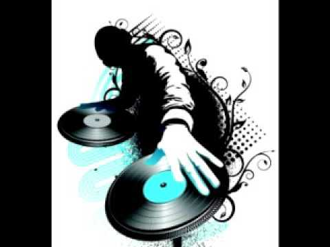MIX APOLONIA DJ PHIL