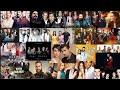 تحدي معرفة المسلسل التركي من الموسيقي أو الأغنية