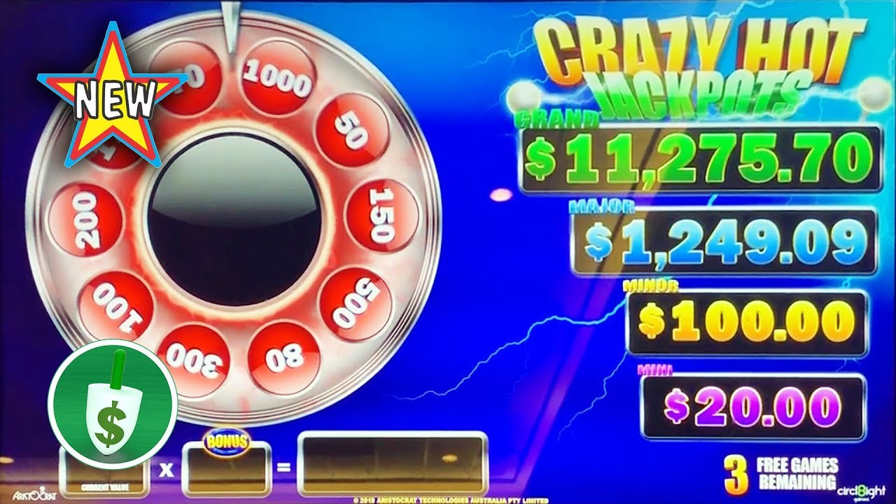 10 free roulette no deposit