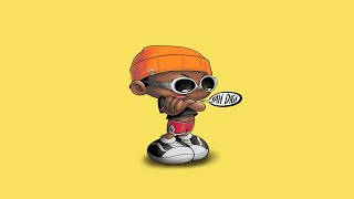 "NBA YoungBoy Type Beat - ""Call Out"" Ft.Kodak Black|Trap Beat Instrumental (Prod.GarciaMedia)"