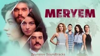 Meryem - Karanlık (Heyecan Müziği) Resimi
