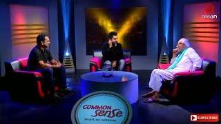 Common Sense Asian Tv HD Video Episode 2