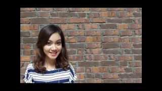 Video Daiyan Trisha   Jatuh LYRIC VIDEO download MP3, 3GP, MP4, WEBM, AVI, FLV Juli 2018